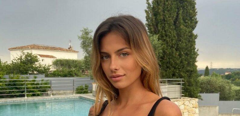 Giuseppa (ORDM) en couple avec Paga mais toujours amoureuse de Simon Castaldi ? Une info tombe