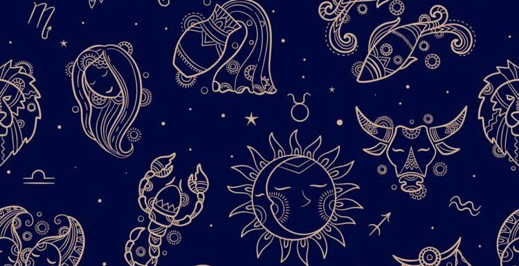 Horoscope de la semaine du 30 août au 5 septembre 2021 par Marc Angel