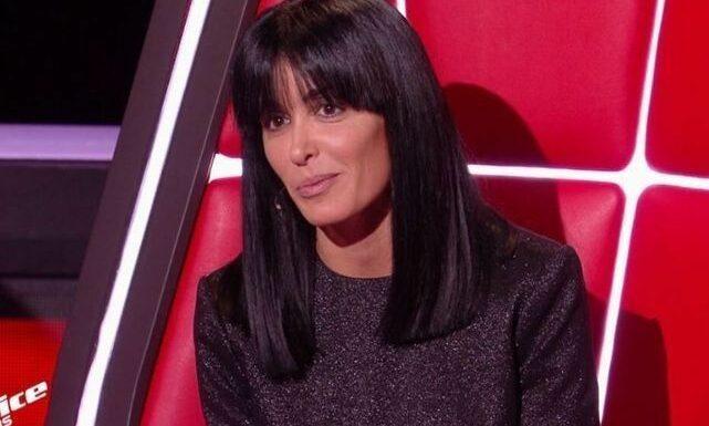 """Jenifer : Sophie Tapie balance et explique n'avoir vu la chanteuse """"que trois fois"""" pendant The Voice"""