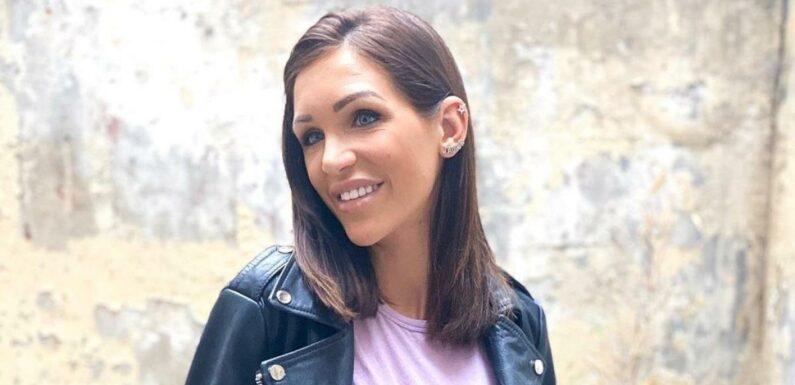 Julia Paredes : Maxime Parisi, la chirurgie esthétique, son Instagram… Tout ce qu'il faut savoir sur la candidate de Mamans et célèbres