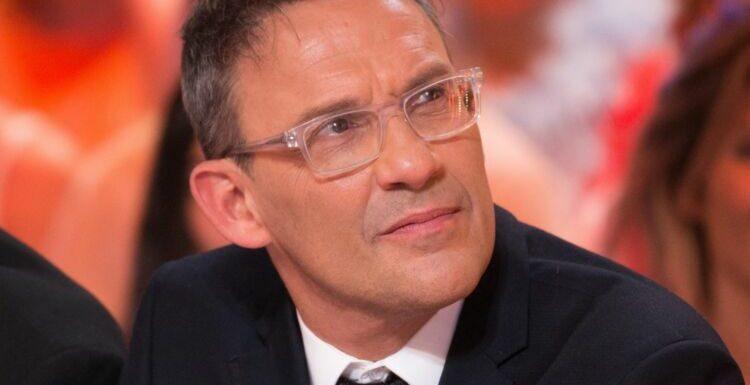 Julien Courbet: il raconte la fois où il a failli se faire arnaquer de plusieurs milliers d'euros