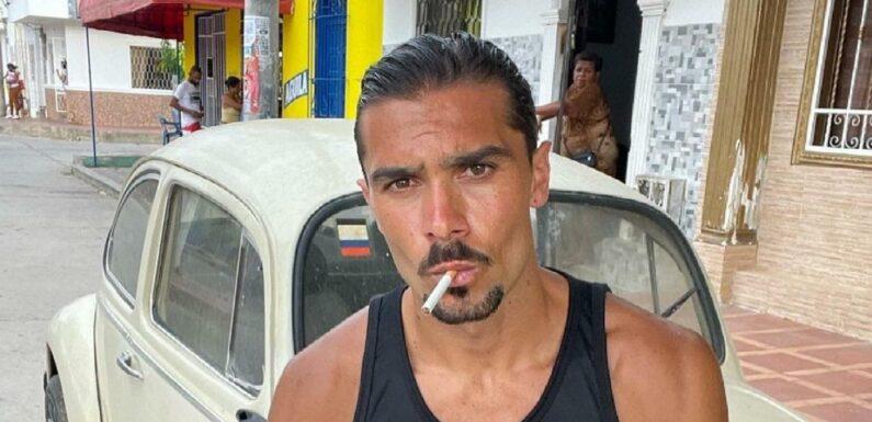 Julien Guirado en couple après Sarah Lopez ? De nouvelles révélations tombent