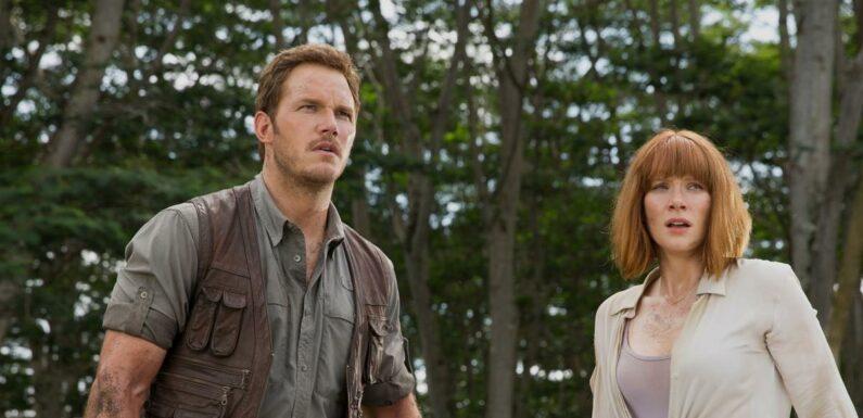 Jurassic World Dominion : De nouvelles images du blockbuster dévoilées au CinemaCon, que révelent-elles ?