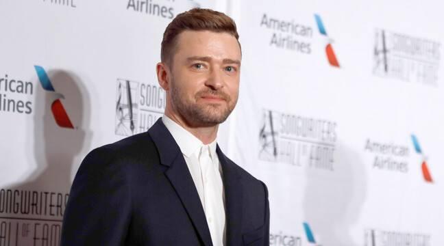 Justin Timberlake et Benicio del Toro au casting de «Reptile»