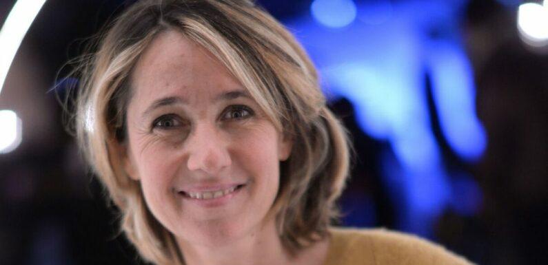 """Koh-Lanta : Alexia Laroche-Joubert se moque de Teheiura et ses colliers d'immunité """"pas joués"""""""