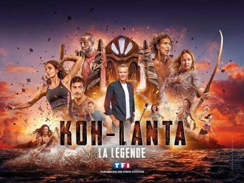 Koh-Lanta, La Légende 2021 : les records à battre dans l'émission