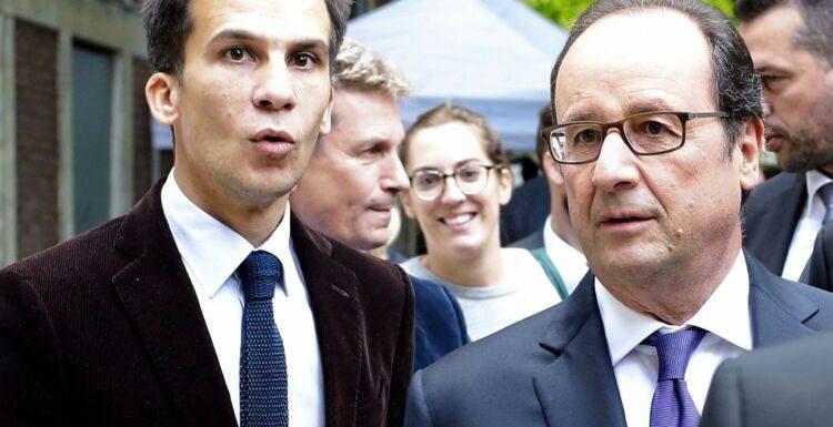 L' ex conseiller de François Hollande balance à tout va sur Emmanuel Macron