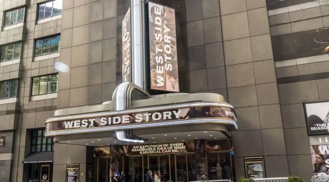 La comédie musicale «West Side Story» ne reprendra pas à Broadway