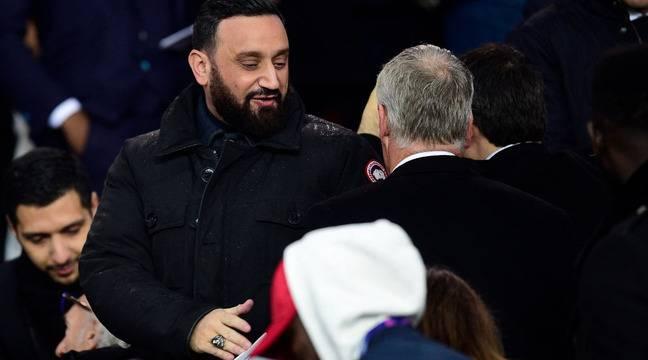 L'arrivée de Leo Messi au PSG va coûter cher à Cyril Hanouna