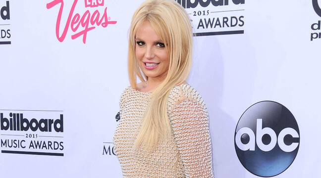 L'avocat de Britney Spears demande au juge d'accélérer la procédure