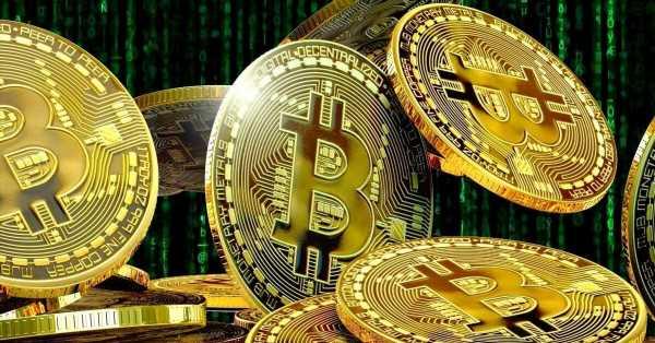 Le Bitcoin au centre de « l'évolution technologique d'Apple, Amazon et Facebook » selon cette société