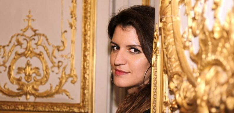 Le colonel Steiger condamné pour violences conjugales : Marlène Schiappa n'a jamais répondu à la lettre de la femme du militaire