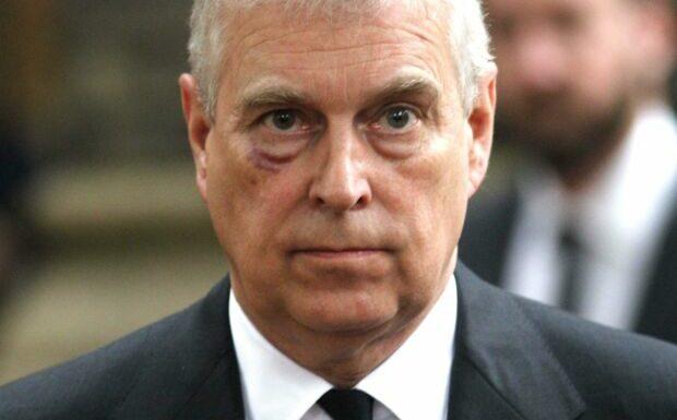 Le prince Andrew accusé d'agression sexuelle: des «incohérences» dans sa version