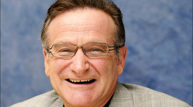 Les enfants de Robin Williams rendent hommage à leur père