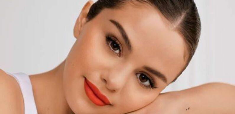 Maquillage : ce fond de teint couvrant vegan fait en ce moment partie des meilleures ventes chez Sephora