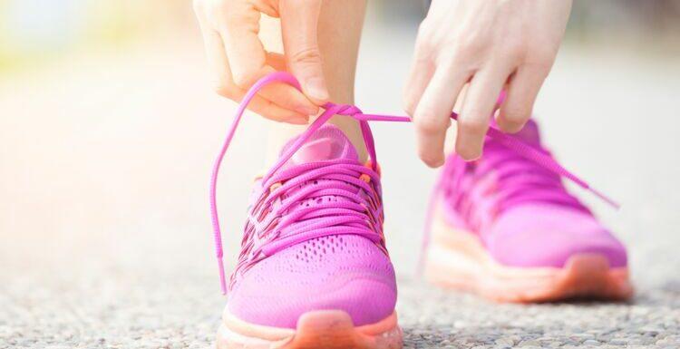Marche : 3 bons réflexes pour mes jambes