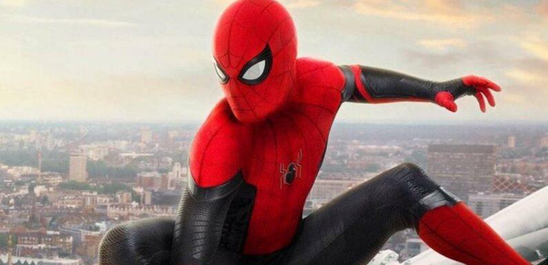 Marvel Studios : L'univers partagé avec Sony renommé, quels indices cela nous donne-t-il ?