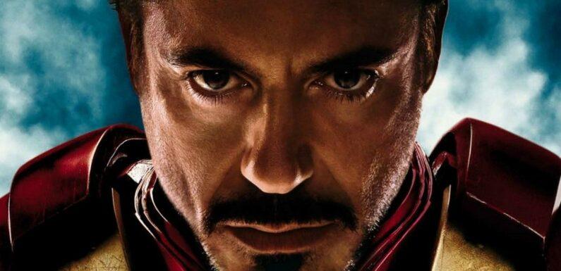 Marvel Studios : Un film Iron Man 4 est-il toujours possible ?