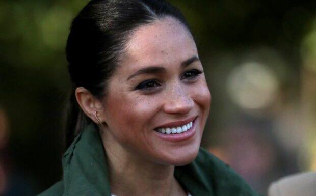 Meghan Markle: pour ses 40 ans, elle embauche l'organisateur de soirées de Kim Kardashian