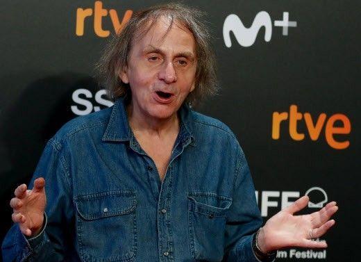 Michel Houellebecq : sa maison d'édition Flammarion dément la mort de l'écrivain