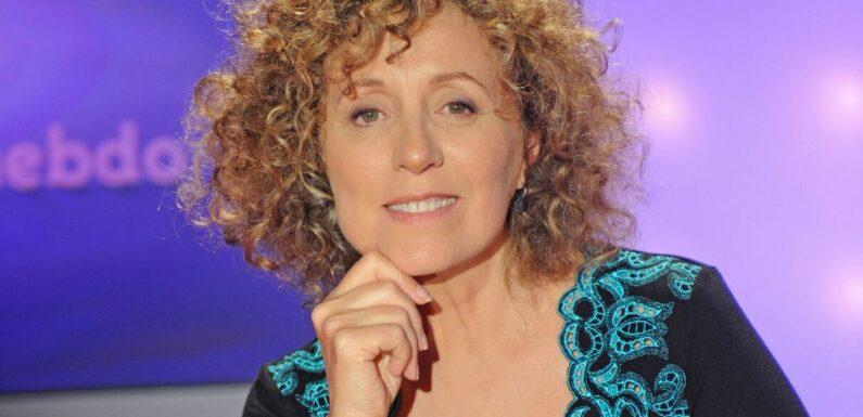 Mireille Dumas : France Télévisions va célébrer ses 40 ans de carrière avec une soirée spéciale