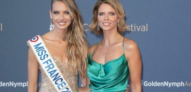 Miss France 2022 : des candidates harcelées par le même homme, le comité porte plainte