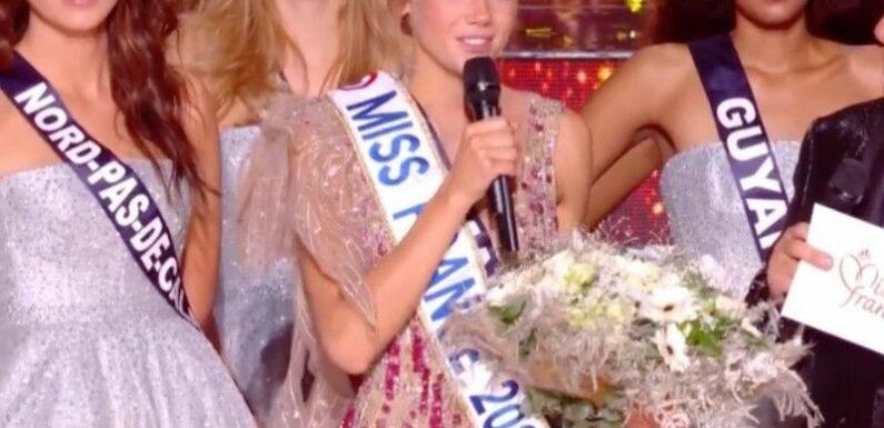 Miss France : Ces révélations stupéfiantes faites par un proche de Geneviève de Fontenay mais démenties par Sylvie Tellier !