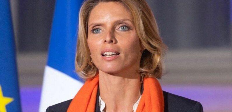 Miss France : cette disparition tragique qui secoue l'organisation…