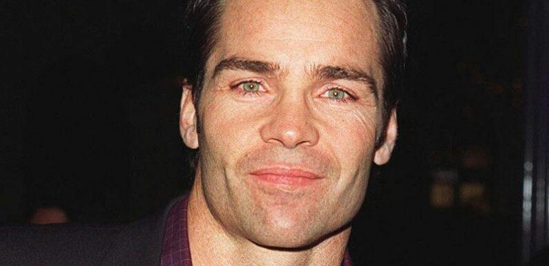 """Mort tragique d'un célèbre acteur de la série """"Des Jours et des vies"""" sur le tournage de son nouveau film…"""