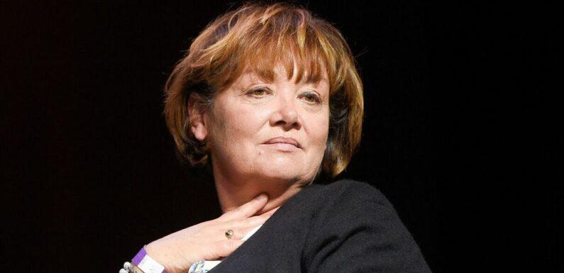 Nathalie Saint-Cricq en deuil : la journaliste de France 2 a perdu son père