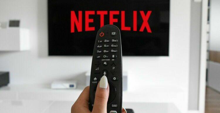 Nos astuces pour changer la langue sur Netflix super facilement