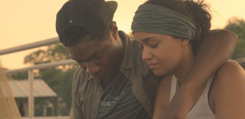 Outer Banks saison 2 : Kiara et Pope doivent-ils vraiment rester amis ?