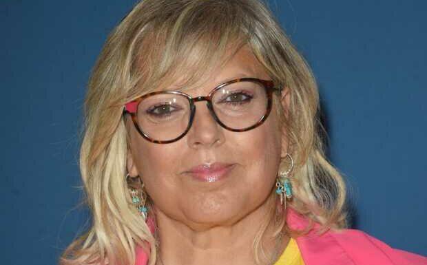 PHOTO – Laurence Boccolini attristée… Elle annonce le décès d'un proche