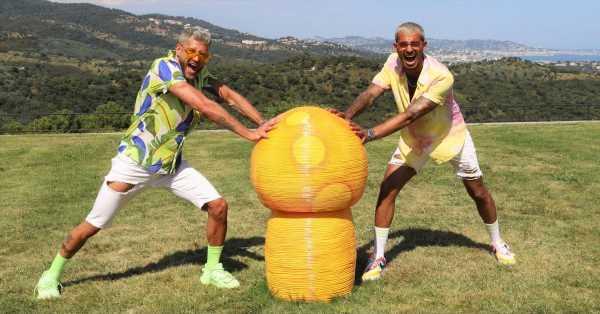 Paga et Greg Yega (Les Marseillais) en froid à cause de Giuseppa ? Toutes les vraies raisons de leur dispute dévoilées