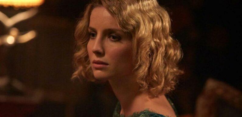 Peaky Blinders saison 6 : Grace est-elle toujours en vie ?