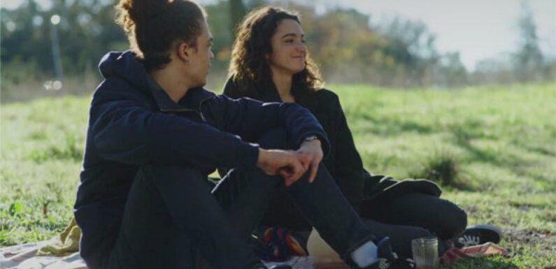 Plus belle la vie : Emma va-t-elle bientôt tromper Baptiste ? (SPOILERS)