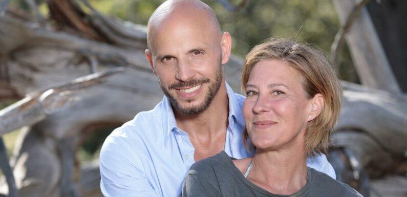 Plus belle la vie : Valentin Carrier cache un gros secret à Laëtitia (SPOILERS)