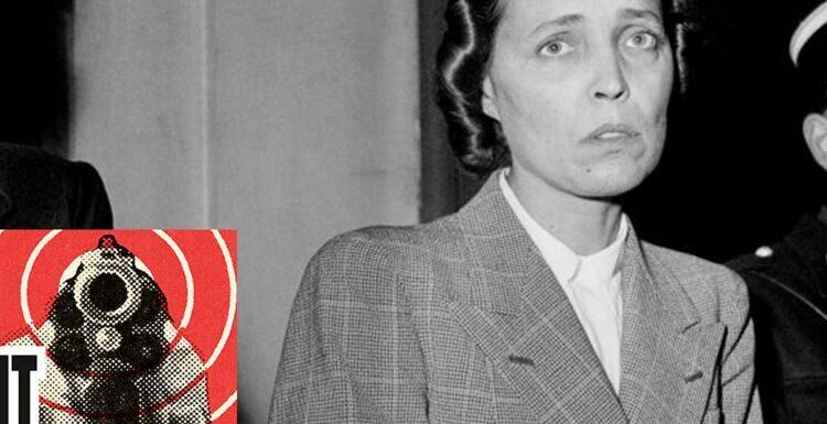 """Podcast : Yvonne Chevallier, drame de la vie conjugale, le nouvel épisode de """"Fait d'hier"""""""