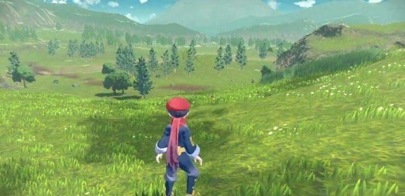 Pokémon : Un nouveau Pokémon Presents de 28 minutes daté pour la semaine prochaine !
