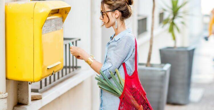 Pourquoi votre courrier risque bientôt d'avoir du retard