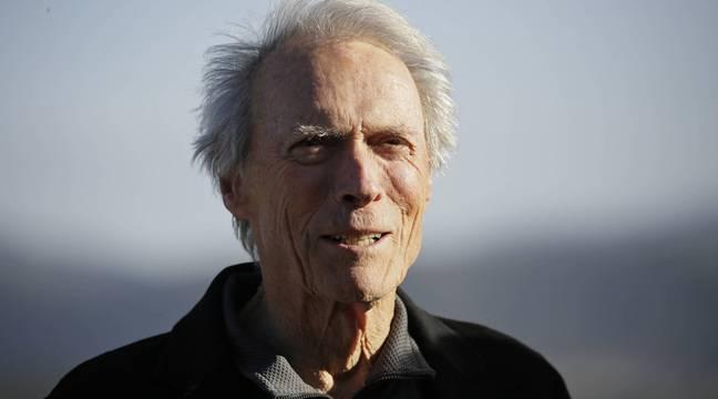 Première bande-annonce pour «Cry Macho» de Clint Eastwood