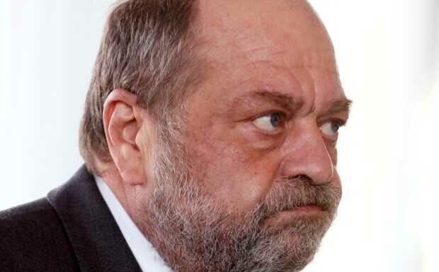 Prêtre tué en Vendée: Éric Dupond-Moretti se rendra aux obsèques