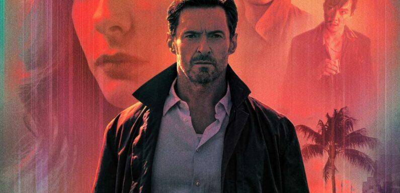 Reminiscence : Un thriller sur fond de romance porté par Hugh Jackman, notre critique