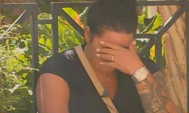 Sarah Fraisou effondrée : un membre de sa famille est mort des suites du COVID-19
