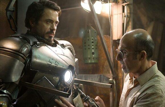 Shang-Chi : L'intrigue du film liée aux débuts d'Iron Man dans le MCU ?