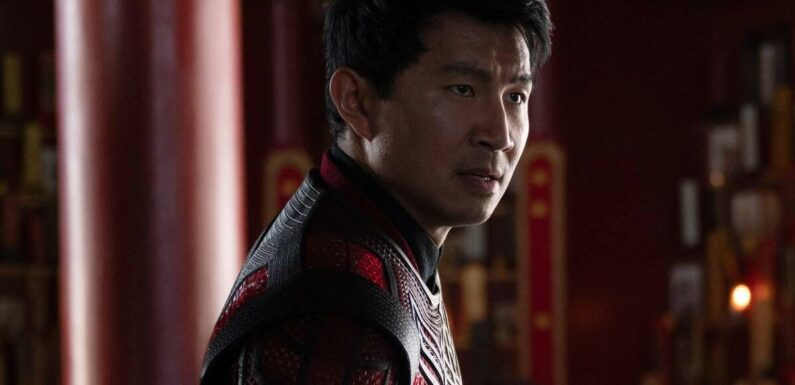 Shang-Chi : Une suite déjà en préparation ?