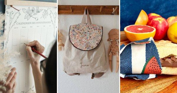 Shopping rentrée: les indispensables des fournitures scolaires