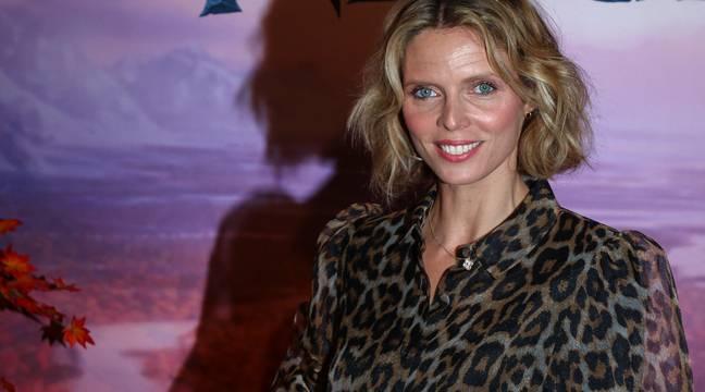 Sylvie Tellier et les Rolling Stones  sont dans le Fil des Stars
