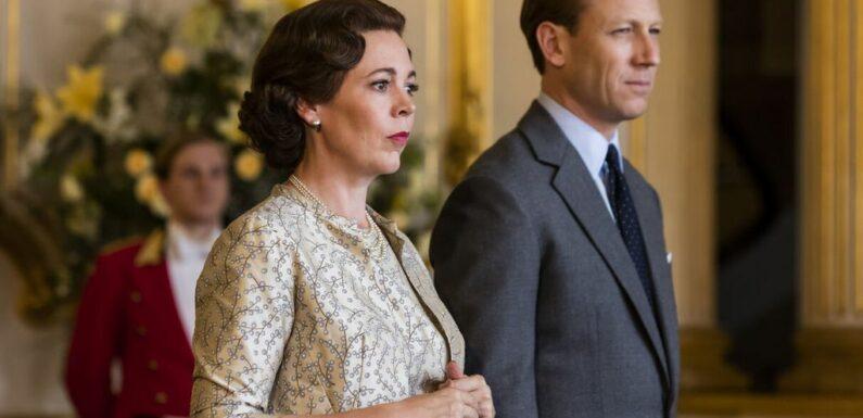 The Crown : cette nouvelle intrigue qui va provoquer la colère de Buckingham