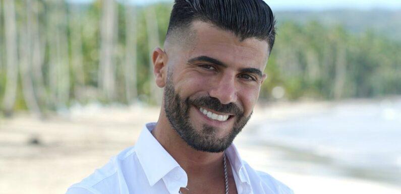 Thomas (LVDA4) plus ami avec Oussama depuis qu'il est en couple avec Sarah Fraisou ? Il répond et lance un petit tacle